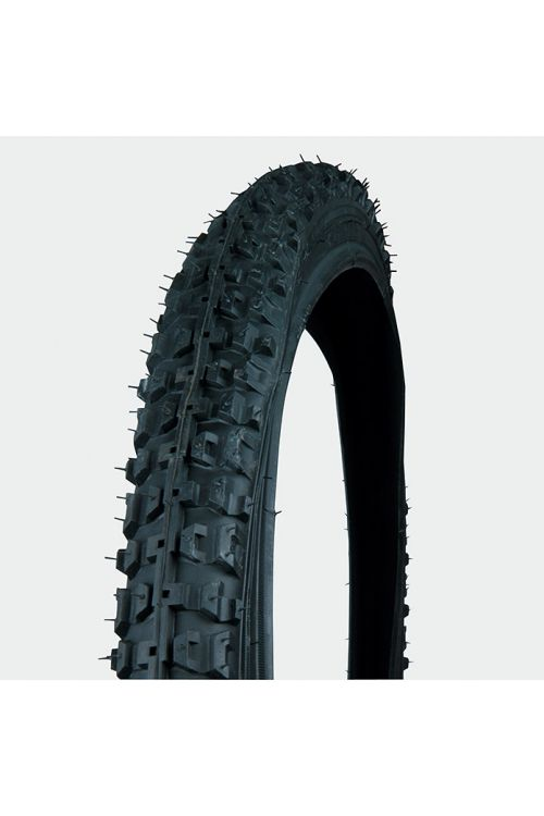 Kolesarska pnevmatika Fischer (primerna za: Pnevmatike za gorska kolesa (26″ x 1,95)