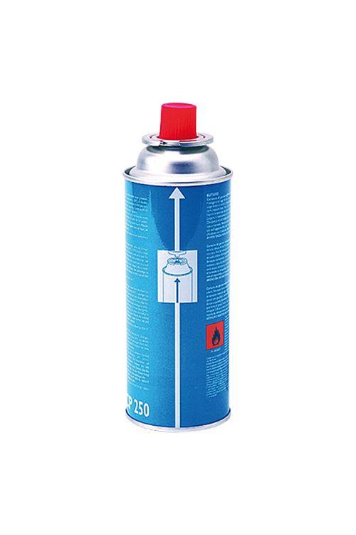 Kartuša z ventilom Campingaz CP250 (250 g)