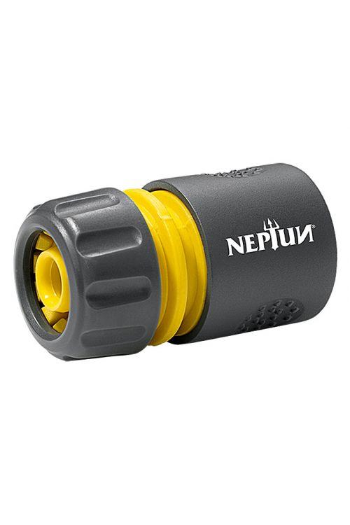 Nastavek za cev Neptun (½″)