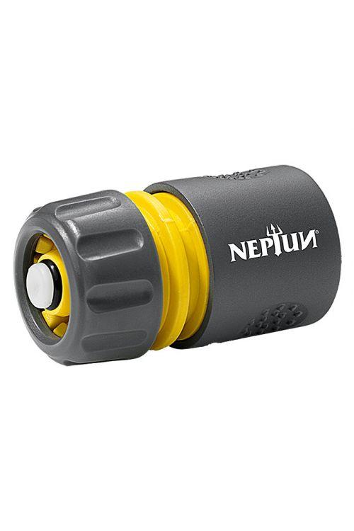 Nastavek za cev Neptun (½″, s stop nastavkom)