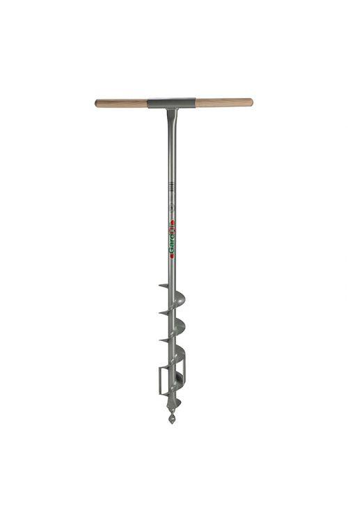 Ročni vrtalnik Gardol (105 cm, rezalni polž 33 cm)
