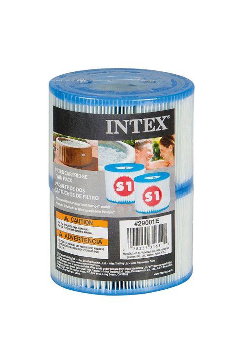 Filtrni vložek Intex (za vse masažne bazene serije Pure Spa)