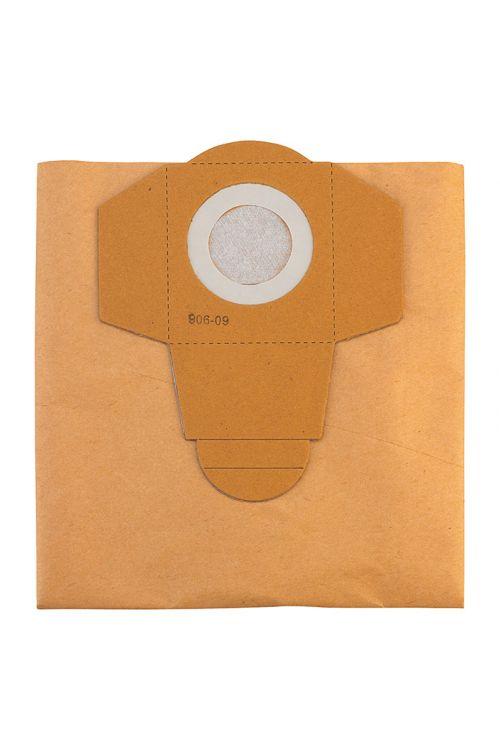 Vrečke za sesalnik Einhell TH-VC 1930 (30 l, 5 kosov)