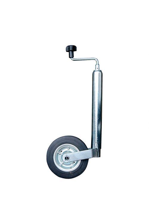 Podporno kolo, UniTec (za: običajne prikolice, premer cevi: 48 mm)