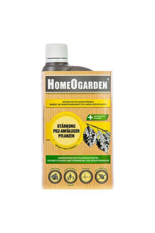 Pomožno sredstvo HomeOgarden za na glive občutljive rastline (750 ml)