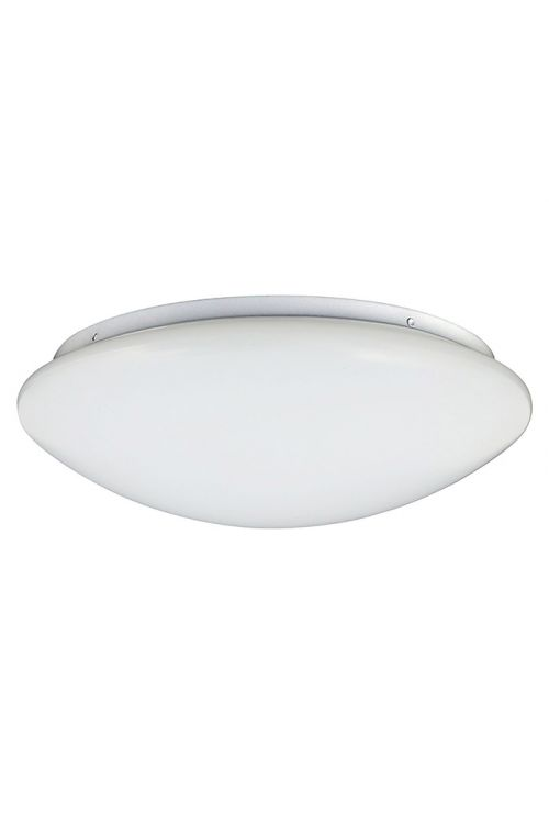 Senzorska stropna LED-svetilka Tween Light Eco (11,5 W, 26 cm, toplo bela, energetski razred: A++ do A)