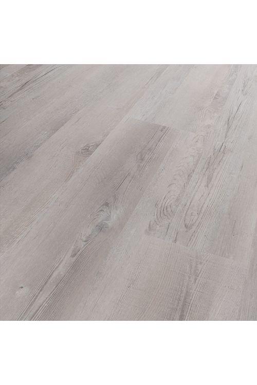 Vinilna talna obloga Basic, b!design (Sunny Pine, 1220 x 180 x 4 mm)