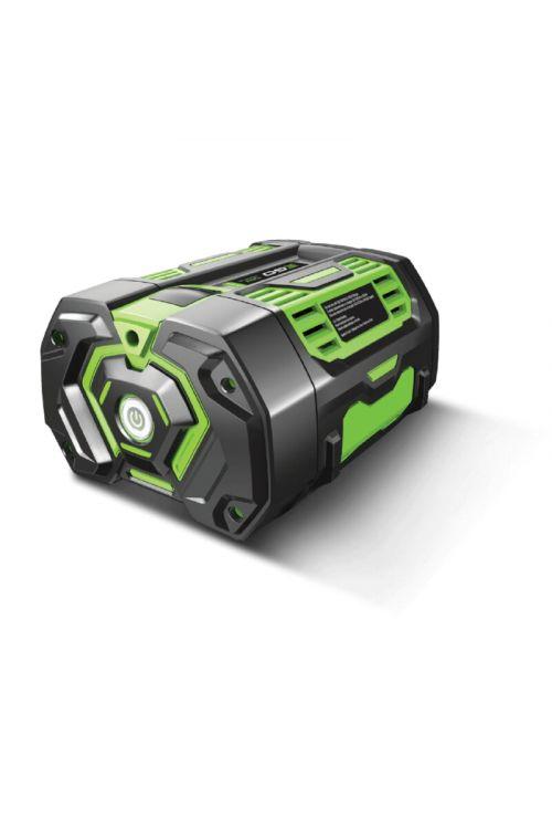 Baterija Ego Power+ (56 V, 6 Ah)