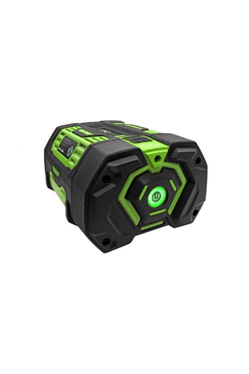 Baterija Ego Power+ (56 V, 7,5 Ah)