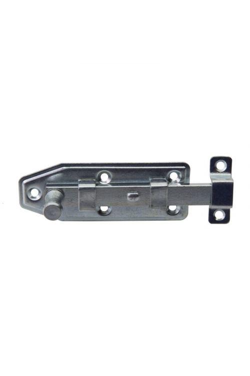 Prečni zapah za vrata Stabilit (100 x 35 mm)