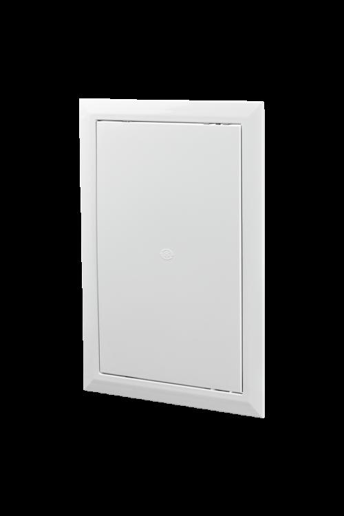 Revizijska vrata (400 x 500 mm, PVC)