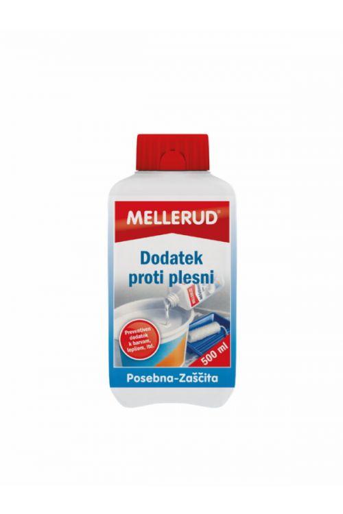 Dodatek proti plesni Mellerud (500 ml, plastenka)