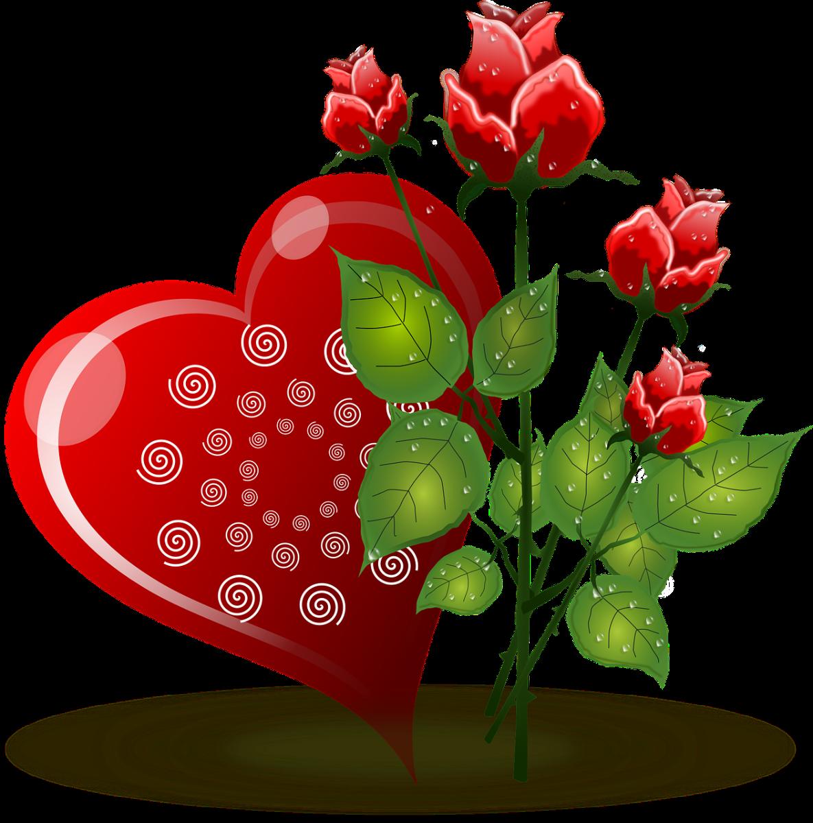 flowers-1295512_1280_1