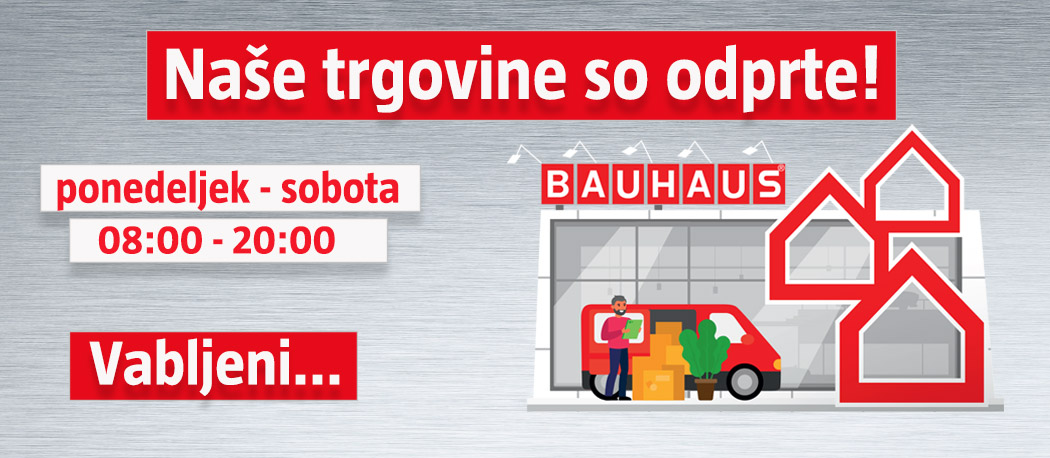 odpiramo_trgovine_so_odprte