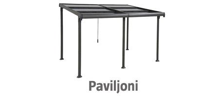 Paviljoni